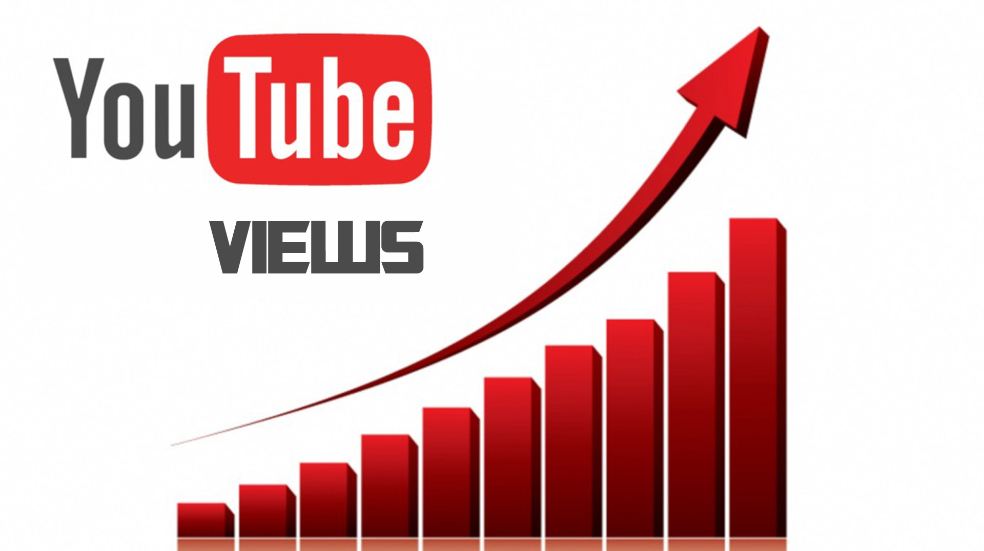 Goldstar Social - Buy Youtube Views and build your brand